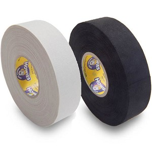 Howies Cloth Hockey Tape 1""