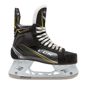 CCM Tacks Classic 2018 Hockey Skates Junior