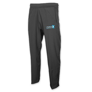 WHAM Hockey Jamm Soft Shell Pant