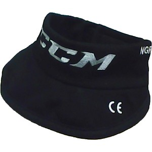 CCM NGR500 Hockey Neck Guard