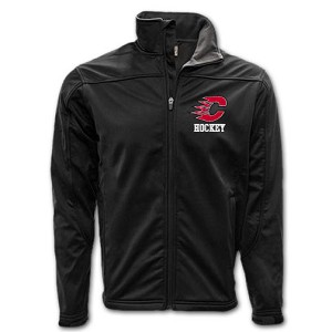 Centennial Youth Hockey Cyrius Jacket