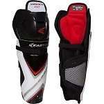 Easton Synergy 60 Hockey Shin Guard Sr.