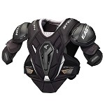 Easton Stealth C9.0 Shoulder Pads Senior