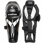 Easton Stealth C7.0 Hockey Shin Guard Junior