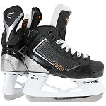 Easton Mako II Hockey Skate Youth