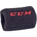 CCM Wrist Guards