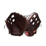 Rawlings Bull Series Baseball Glove 12.5