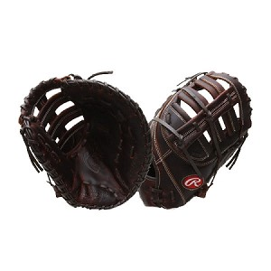 Rawlings Sandlot Series First Base Mitt 12.5""