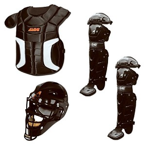 All-Star Catchers Kit Ages 7-9