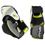 Graf Supra G45 Elbow Pad Junior