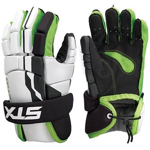 STX Cell 100 Lacrosse Glove