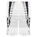 CCM Extreme Flex 2 760 Goalie Leg Pads Junior