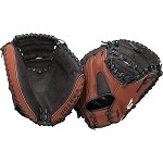 Easton Game Ready GR200 Catchers Mitt 31.5