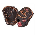 Rawlings Gold Glove Gamer Baseball Glove 12