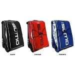 Grit Sumo GT3 Goalie Tower 40