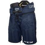 CCM Tacks 4052 Hockey Pant Junior