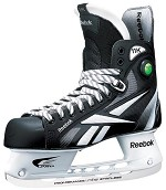Reebok 11K Pump Hockey Skate Sr.