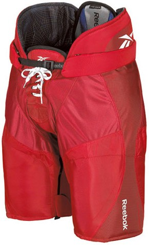 Reebok 7K Hockey Pant Jr.