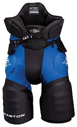 Easton Synergy Hockey Girdle Sr.