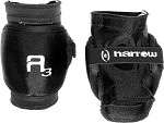 Harrow A3 Defensive Lacrosse Elbow Guard Adult