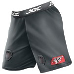 WSI Loose Hockey Joc Mens