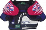 Hespeler GPS Hockey Shoulder Pad Jr.