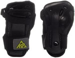 K2 Mach Mens Wrist Guards