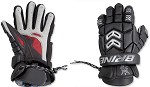 Brine Messiah Lacrosse Glove