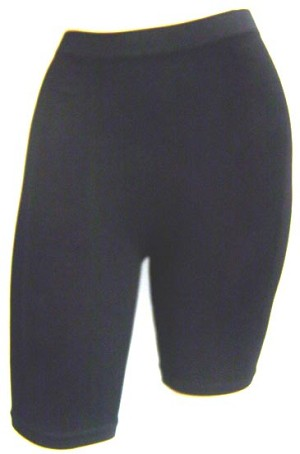 Bike XST Women's Softball Sliding Short