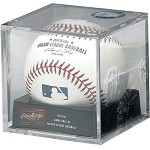 Rawlings MLB Baseball