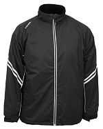 Kewl Team Jacket Adult