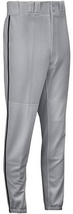 Mizuno Premier Piped Baseball Pant Adult