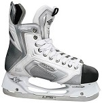 Easton Synergy SE16 White Skate Jr.