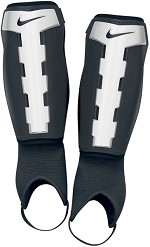 Nike Youth Charge Soccer Shinguard