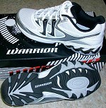 Warrior Shooter 2 Training Shoe