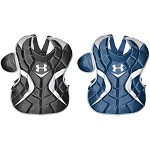 Under Armour Victory Chest Protector Junior