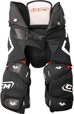 CCM Vector Hockey Girdle Sr.