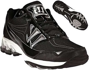 Warrior Shooter 3 Training Shoe