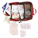 Cramer Coach's Youth First Aid Kit