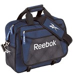 Reebok Messenger Bag 17