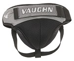Vaughn 7250 Velocity Goal Cup Junior