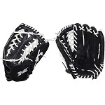 Miken Koalition KO130-MT Softball Glove 13
