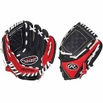 Rawlings Players Youth T-Ball Glove 9