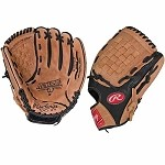 Rawlings Renegade R120WB Baseball Glove 12
