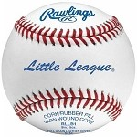 Rawlings Little League Baseball Competition Grade