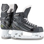 CCM RibCor 44K Pump Skate Junior