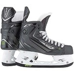 CCM RibCor 50K Pump Skate Junior
