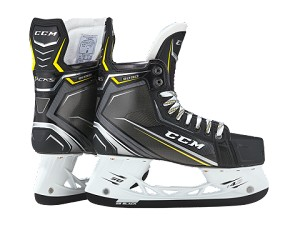 CCM Tacks 9090 Skate Senior