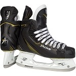 CCM Tacks Hockey Skate Jr.