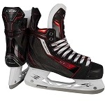 CCM Jet Speed Youth Skates